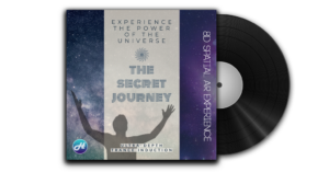 SECRETJOURNEY